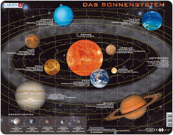 Spacebooks Etc De Versandbuchhandlung Volker R 246 Hrs