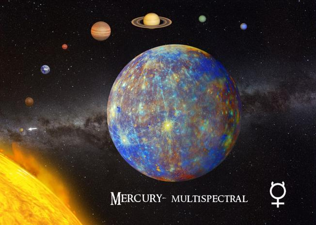 Merkurnet