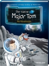 Der kleine Major Tom Band 3 - Die Mondmission